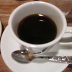 27976888 - ケアコーヒー (ストロング)