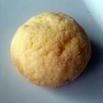 みゅうみゅう - ミニメロンパン