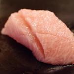 割烹 鮨 米八 -