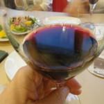 ワイン食堂 ブルマーレ - ワインで乾杯