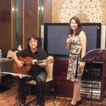 BolBol - Persian Music Night