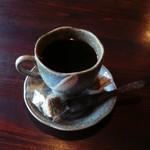27992402 - コーヒー