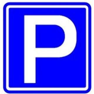 【駐車場】第1~第3まで計70台完備しております。