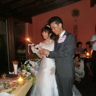 結婚式の二次会にぜひご利用下さい。