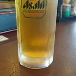 28009931 - 生ビール 550