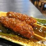 串桂 - 味噌串かつ