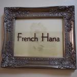 French Hana -