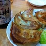 中華飯店 襄陽
