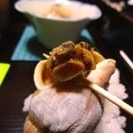 和食料理 和ごころ いなほ - 【2014年2月】