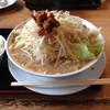 つけめん 麺や黒平 春日井東野店
