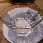 28023190 - 純米吟醸酒