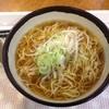 チロル - 料理写真:もやしラーメン300円土日限定