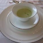 28066317 - スープ