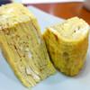 比呂紀寿司 - 料理写真: