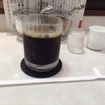 28098827 - アイスコーヒー