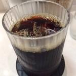 28098840 - アイスコーヒー