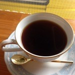 Naturalcafe そら - アメリカン