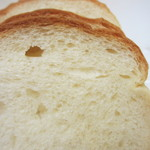 スーリープー - 角食パン
