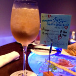 BAR Sea Drop - Bカップ