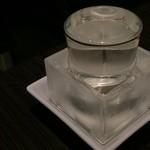 28139919 - 水あめのような風味のある日本酒・・・確かに( ' jjj ' )