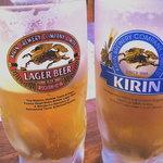 2814697 - おいしいビールたち