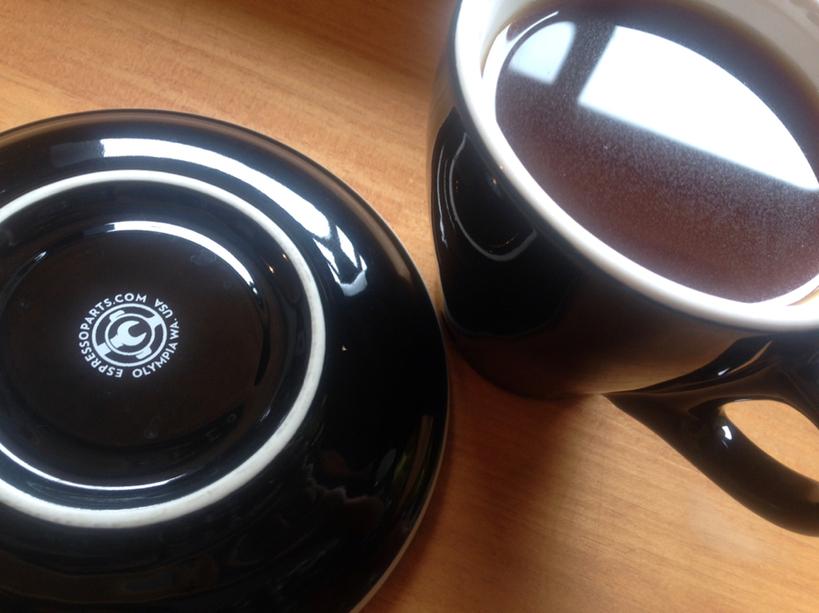 アキト コーヒー