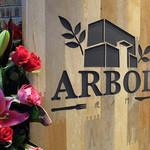 ARBOL -