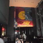 ニューヨーク・バー