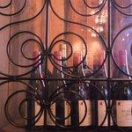 マザーズ - ディスプレイのワイン