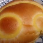 タローパン - ☆クリームパン☆