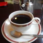 28168021 - コーヒー