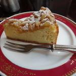 28168042 - チーズケーキ