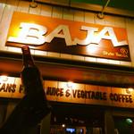 Baja -