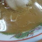28177786 - スープ