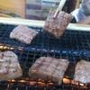 焼肉こまつ - 料理写真:ロース