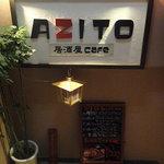 AZITO -