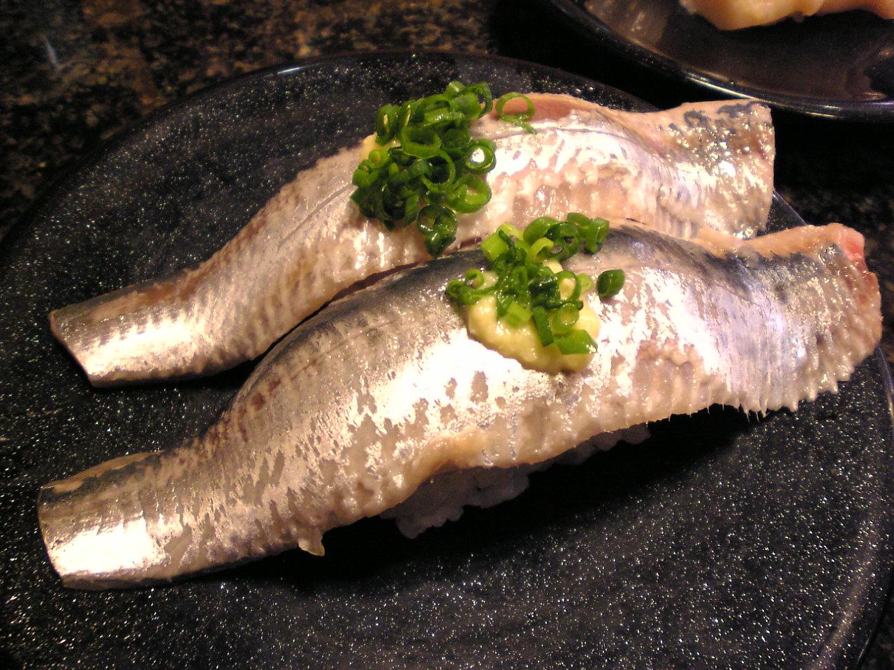 回転寿司 花まる 湯河原店