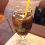 28200328 - アイスコーヒー