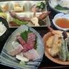 たま川 - 料理写真: