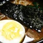 にしき - 盛岡冷麺