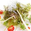 菜美らサラダ