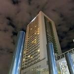 28216045 - ウェスティンホテル大阪