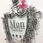 Monkashetto - 看板