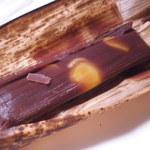 松葉屋 - 1本丸ごと食べることは男のマロ…ロマンです。26.6.12