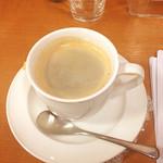 28233901 - ホットコーヒー