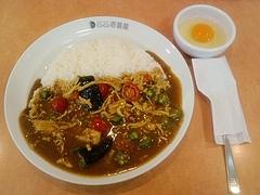 CoCo壱番屋 東灘区田中町店