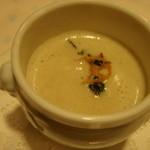 28245868 - 2014/01 スープ