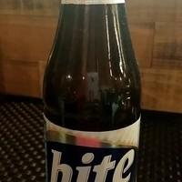 トモネポチャ - 韓国のビール