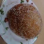 アントシモ - Aパン