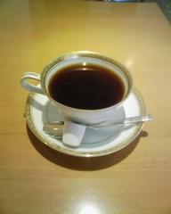 めーぷるcafe name=